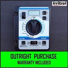 Irritrol Rain Dial RD900 RD-900 RainDial - REPLACEMENT MODULE