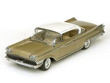 1:18 Mercury Park Lane Hard Top 1959 1/18 • SUNSTAR 5163 #