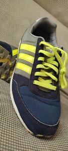 Adidas City Racer Schuhe Sneaker Gr.44