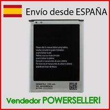 Bateria para SAMSUNG GALAXY NOTE 2 II GT-N7100/N7105 EB595675LU