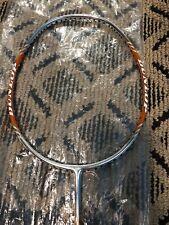 Dunlop Badminton Racket Feather I6 or I2