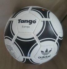 ADIDAS TANGO EUROPA EURO 1988 BALON BALL. EUROCOPA 1988 ALEMANIA GERMANY 54829e0a2c7df