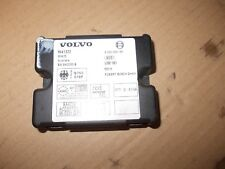 VOLVO 850 V70 Steuergerät ECU Modul Alarm BOSCH 9441323 9330065161