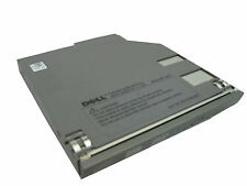 Original Dell Latitude D620 D630 D610 D600 D800 DVD+/-RW DVDRW Drive R046F