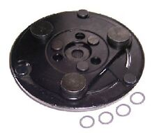AC Compressor Clutch Front Plate fits Dodge Ram 2500 94 95 96 97 98 99 A/C Hub