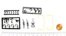 RICAMBIO-zurüstbeutel ad esempio per ROCO SBB Elektrolok CE 6/8 II coccodrillo h0-NUOVO