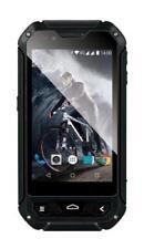 Téléphones mobiles étanche avec quad core 4G