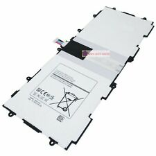 Replacement Internal 6800mAh EB-T4500E Battery for Samsung Galaxy TAB 3 10.1 New