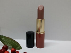 LANCOME LE ROUGE ABSOLUE Lipstick SEQUIN SATEEN GWP