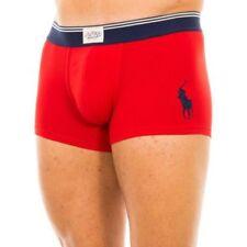 Ropa de hombre rojos Ralph Lauren color principal rojo