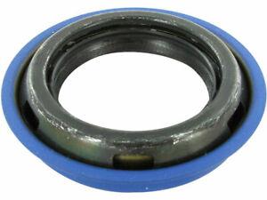 For 2008-2013 Kia Rio Output Shaft Seal Right 24195PR 2009 2010 2011 2012