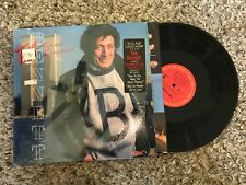 Tony Bennet The Art Of Excellence Record lp original vinyl album
