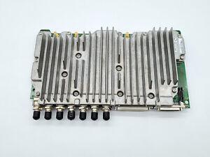 Agilent Keysight N5180-63006 Board / Agilent N5182A