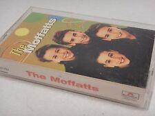 The Moffatts by The Moffatts (Cassette, Jun-1995, PolyGram)