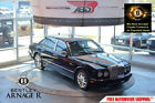 """2006 Bentley Arnage R Please Scroll Down, Click """"ITEM DESCRIPTION"""" View 80+ Photos & FREE Carfax!"""