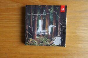 Adobe Lightroom 5, DVD-ROM, Windows/MAC OS