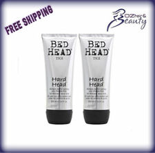 TIGI Gel Strong Hold Hair Styling Products