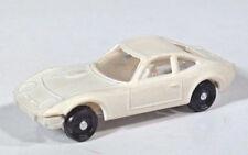 "Roskopf Miniaturmodelle RMM Ferrari 250 GTO 1"" N Scale Model 1962 1963 1964"