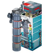 Eheim Innenfilter biopower 240 mit Original EHEIM Filtermedien