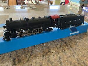 VINTAGE Mantua Master Train Builders, HO Scale, #1130 Pennsylvania , EXCELLENT