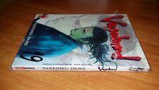 VAGABOND # 19 - TAKEHIKO INOUE - 2002 - PANINI COMICS - PLANET MANGA - MN19