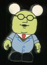 Vinylmation Collectors Set Muppets Bunsen Honeydew Disney Pin 78302