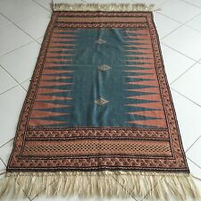 Perser Teppich Nomaden Sumakh Orient Kelim Persian Rug Carpet Tapis Alfombra
