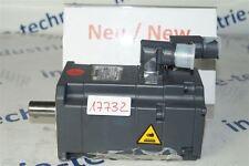 Siemens 1FK7042-5AF71-1TG3 Servomotore 1FK70425AF711TG3 SERVO MOTORE