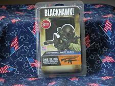 Blackhawk Universal Swift Sling Bk (Nib)