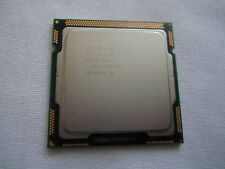 INTEL  DUAL-CORE i3-550  PROCESSOR SLBUD 3.20GHz/4M/09A/Socket