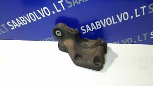 VOLVO XC60 Right Side Axle Shaft Support Bracket 6G9N-3K305-AB 2012 12045618