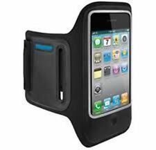 Belkin DualFit ArmBand - To Suit iPhone 4S