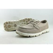 Skechers On The Go Athletic Shoes for Women