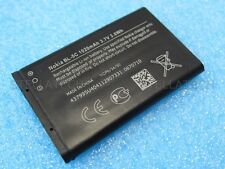 Bateria Original Nokia Bl-5C para N70,C2-01,C2-02,1650,N91,E50,E60,2310,2610,