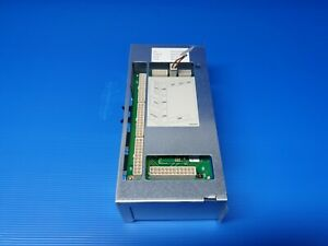 SMC P49523020#1, P49591093 Chiller Controller Unit