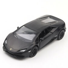 Simulation Supercar 1/36 Diecast Alloy Model Toys Pull Back Car Gifts for Kids