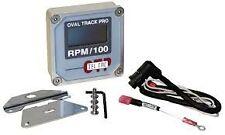 New Tel Tac OTP Oval Track Pro Digital Memory Tach/Tachometer Sprint Car/Midget