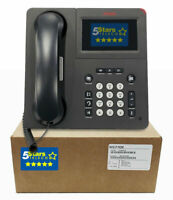 Avaya 9641G IP Telephone (700480627) - Certified Refurbished, 1 Year Warranty