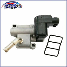 New Idle Air Control Valve For Honda Civic Si 2.0 Acura RSX Type-S 16022PRBA01