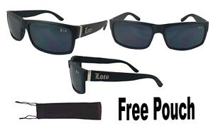 New Loco Design high quality Comfortable driving Sunglasses For Men & Women