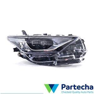 TOYOTA AURIS 2012 - on Full LED Headlight Headlamp 81110-02K60 LHD Right