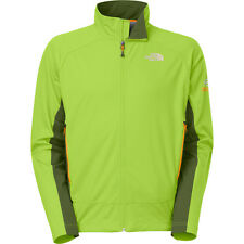NWT   The North Face Alpine Project Hybrid Jacket - Men's size S NEW