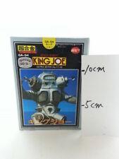 King Joe GA 94 Popy Chogokin Ultra Seven UNUSED MT