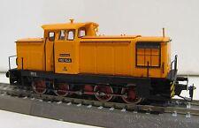 Piko TT 47363 Diesellok V60 1546 der DR Epoche III NEUWARE