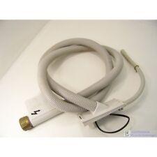 00299756 BOSCH SIEMENS n°1 Aquastop tuyaux d'alimentation lave vaisselle