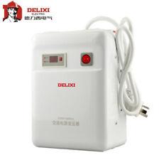 1PCS DELIXI CDDZ-3000W CDDZ-3000VA TRANSFORMER 220V to 110V BRAND  #DEL