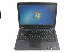 """Notebook e computer portatili Dell Latitude E7440 Dimensioni schermo 14"""""""