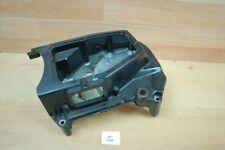 Kawasaki gpz750 Turbo z750 zx750e 83-85 Pignon Couvercle xb3550