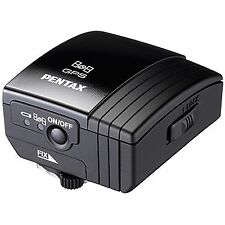 Official PENTAX GPS Unit O-GPS1 for K-30 K-01 K-5 / AIRMAIL with TRACKING