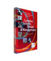 """ Complex Systems Design & Gestion"